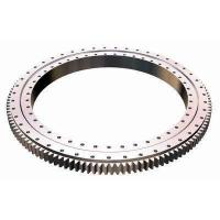 Buy cheap High Quality AGV slewing bearing, China slewing ring manufacturer product