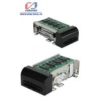 Buy cheap RFID Insert Magnetic Card Reader product