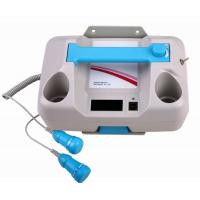 Buy cheap Table top Fetal Doppler,monitor 9 weeks fetal,Ultrasound frequency:3.3MHz or 2.2MHz product