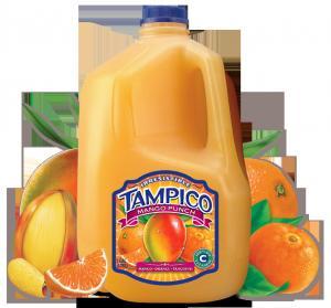 Buy cheap Mango Juice Making Machine Mango Processing Line Fully Automatic PLC Control product