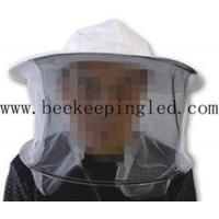 Buy cheap Beekeeper Hat product