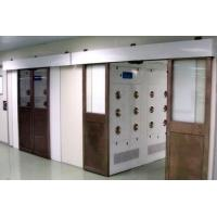 Buy cheap Ac80v To 250v Auto Sliding Door Unti Derailed Sliding Automatic Doors Drive product