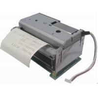 Buy cheap WH N-0R1B Thermal Panel Printer product