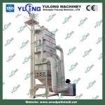Buy cheap Corn Grain Dryer Agriculture 5-20 T / Batch product
