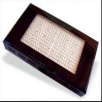 Buy cheap hydroponic LED grow light indoor gardening product
