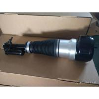 Buy cheap OEM A2213204913 Front Air Suspension Shock Absorbers Auto Parts For Mercedes from wholesalers