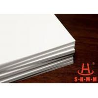 Buy cheap Air Fresher Use 50 Meters Moisture Absorbing Paper 0.4mm Thickness With PE Film product