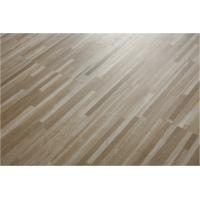 Buy cheap Discontinued Peel And Stick Vinyl PVC Plank Flooring Tile product
