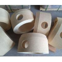 Buy cheap Fire Clay Brick Sk-36 product