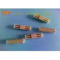 Buy cheap Electronic 1.25mm Wire Connector Terminals 40 Pin Connector Free Sample from wholesalers