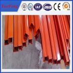 Buy cheap customized color 6063 OEM aluminium coating,coating materials aluminum product