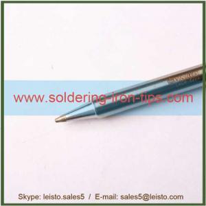 Buy cheap T12 series tips ,Hakko tips, Hakko T12-B2 replacement tips for FX-951/FX950/FM-203 solder product