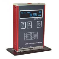 Buy cheap Surface Roughness Tester ART100 product