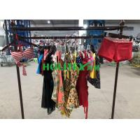 Buy cheap HOLITEX Second Hand Used Clothes / American Style Used Swimwear For Southeast Asia product