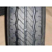 Buy cheap Light Truck Tyres product