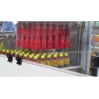 Buy cheap Carton Erector Automatic Carton Packing Machine from wholesalers