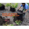 Buy cheap wholesale felt grow bags 5,10,15,20 gallon Felt large plant bag, Promotion Handmade Innovative Product Mini Felt Grow Ba product