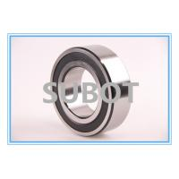 Buy cheap Long Life Heavy Load Double Row Ball Bearing 3205A Industrial Machinery Parts product
