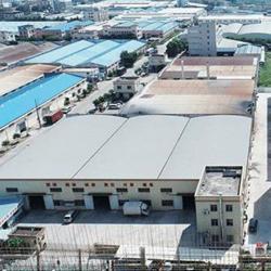 AB Shower Co.,Ltd
