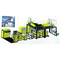 High Efficient 150L Plastic Recycling Machine For Small Scale Plastic Low Noise