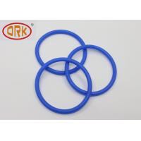 Buy cheap Elastomeric Waterproof O Ring Seals , Mechanical O Ring System product