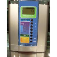 Buy cheap Water Ionizer: 7 Plate Platinum Titanium, highest pH Lowest-ORP (Drop Shipping, Paypal Worldwide) product