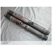 Buy cheap 5 Inch 15000 PSI RD Circulating Valve Cased Hole Drill Stem Test Tools product
