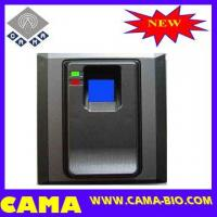 Buy cheap Fingerprint Access Control Reader product