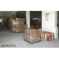 Hangzhou Junpu Optoelectronic Equipment Co., Ltd.