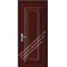Quality wood door coating machine for sale