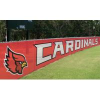 Buy cheap Advertising Pvc Flex Banner Printing , Coated Custom Mesh Banners product