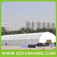 Buy cheap Event  tent,sports tents,big tents,storage tents,frame tents,marquee product