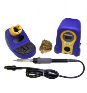 Buy cheap Intelligent 70w Welder Soldering Station AC 26V Energy Saving 100 * 120 * 120mm product