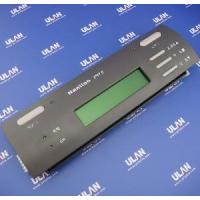 Buy cheap Nantian Pr9 Console Panel from wholesalers