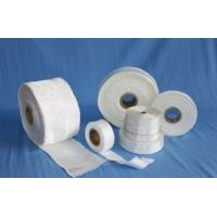 Buy cheap High Silica fiberglass tape from wholesalers