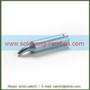 Buy cheap Ersa 0832HD/SB soldering tips,Ersa Soldering tips 832 series, Ersa tips product
