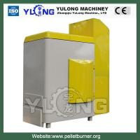 Buy cheap Wood Pellet Stove product