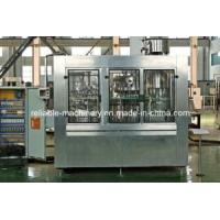 Buy cheap 10L Big Bottle Mineral&Pure Water Bottling Machine/Line product
