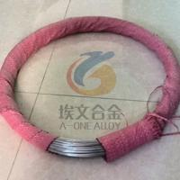 Buy cheap Hymu80 (Mumetal) Soft Magnetic Alloy High Initial Permeability product