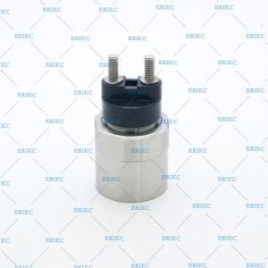 Buy cheap Denso Solenoid unit E1024014,Fuel Metering pump unit solenoid valve E 1024014 product