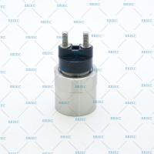 Buy cheap E1024014 fuel metering solenoid valves E1024014 denso metering solenoid unit valve product