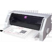 Buy cheap FP-700k+ High Speed & Reliable 24-Pin Narrow Carriage Flatbed Impact Printer product