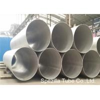 "Buy 6"" NB Stainless Steel Round Tube , ASTM A312 304L Schedule 40S Stainless Steel Pipe at wholesale prices"