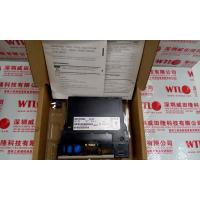 Buy cheap AB MPL-A220T-VJ44AA in stock product