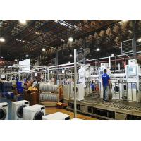 Buy cheap Practical During Production Inspection product