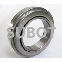 Buy cheap Durable Clutch Release Bearing 588911 688808 986813 9688213 986813 9688211 Car Bearing Parts product