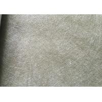 Buy cheap Eco - Friendly Sound Deadening Fiberboard Crash - Resistant High Tensile Strength product