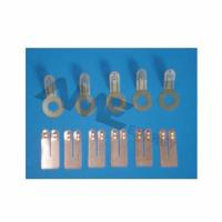 Buy cheap Others / Materials / Nickel 200 Piece for Battery Packing product