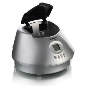 Buy cheap New SYG300 Digital Dental Amalgamator Mixer For Amalgam product