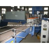 Buy cheap Automatic Thermal Shrink Wrapping Machine product